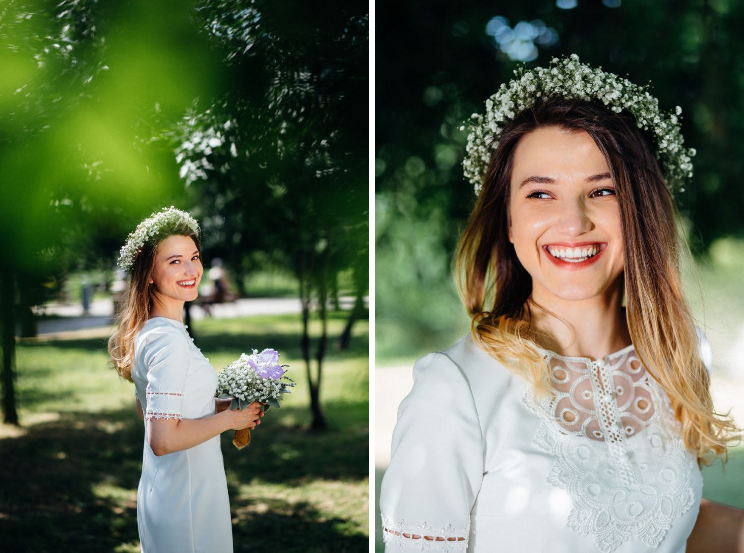 Dinu & Elena civil wedding Bucharest-1034