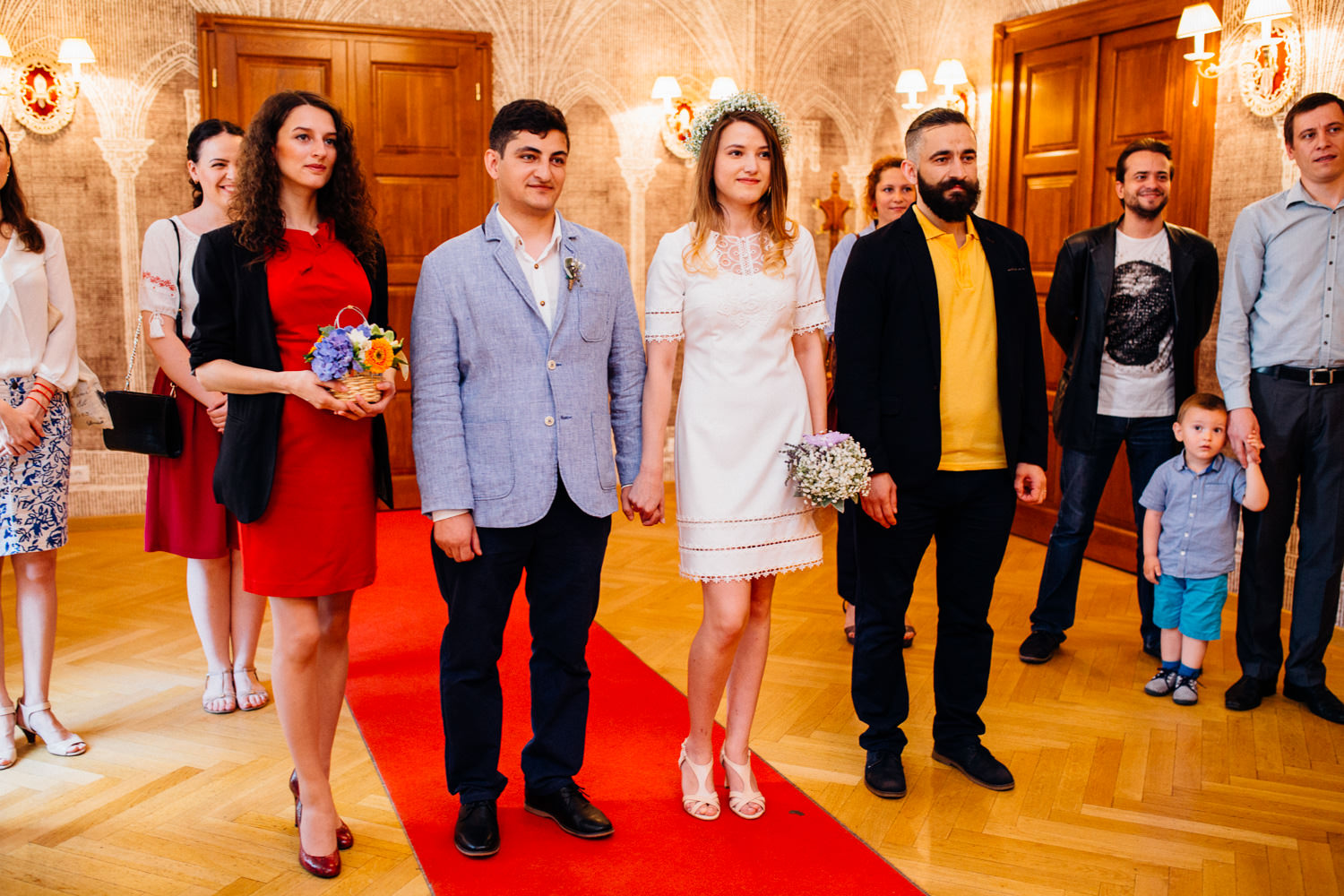Dinu & Elena civil wedding Bucharest-1057
