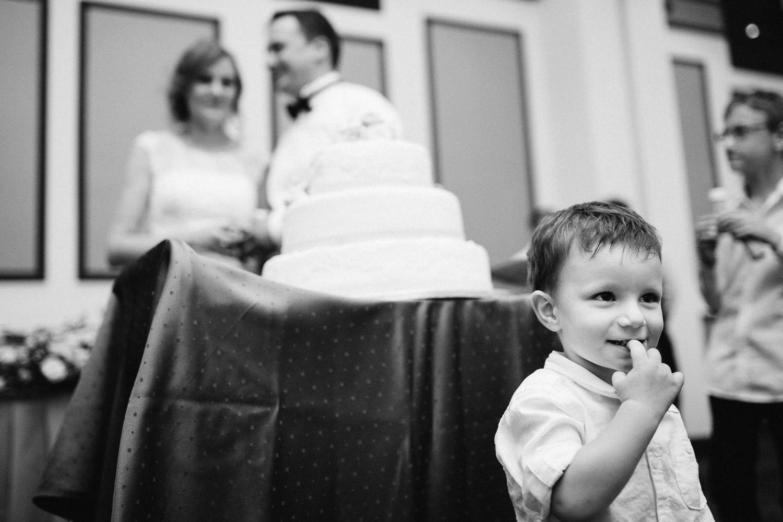 Daniel & Estera wedding -2134