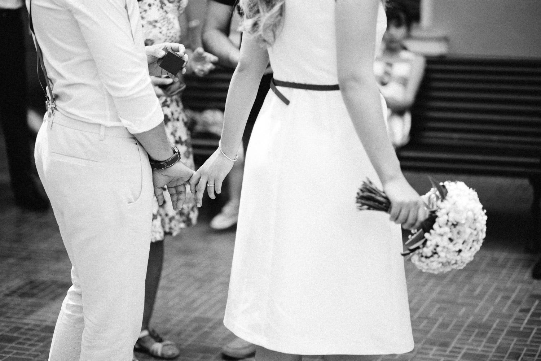 Danu & Andreea civil wedding-1008