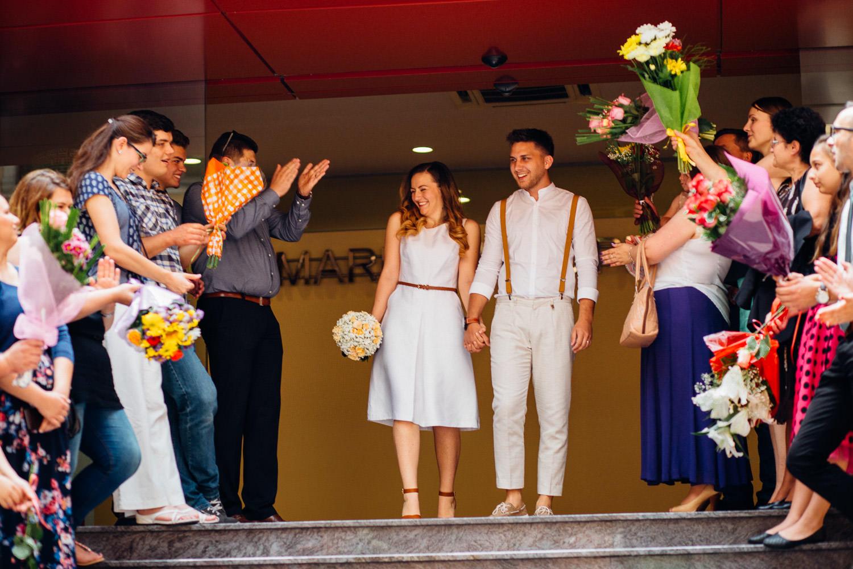 Danu & Andreea civil wedding-1019
