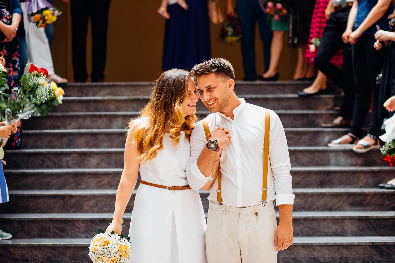 Danu & Andreea civil wedding-1021