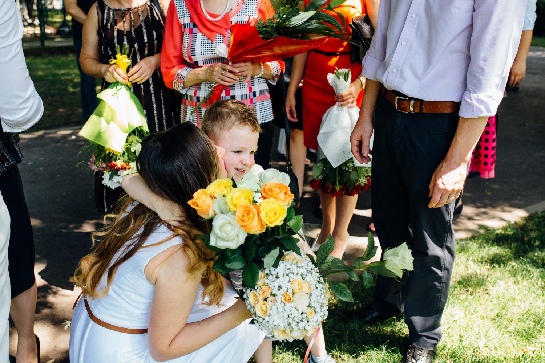 Danu & Andreea civil wedding-1023