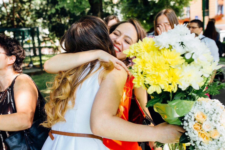 Danu & Andreea civil wedding-1024