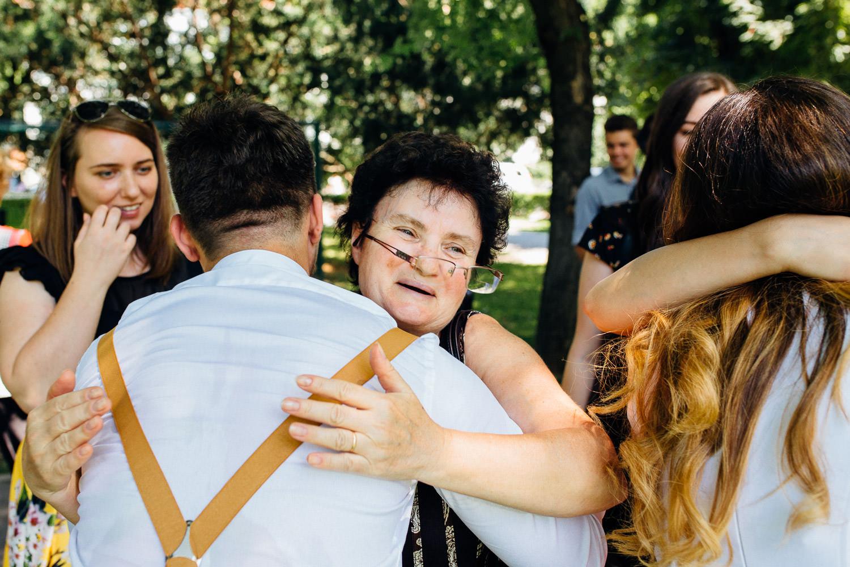 Danu & Andreea civil wedding-1026