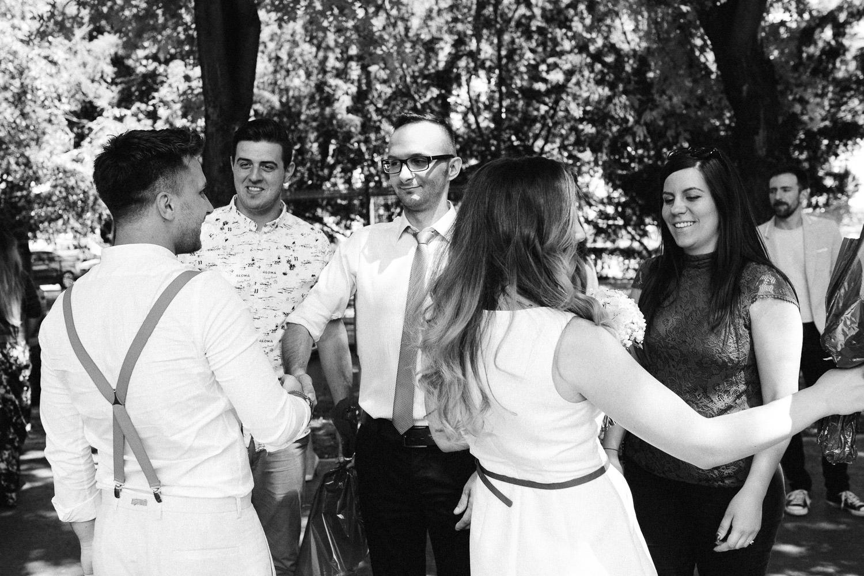Danu & Andreea civil wedding-1028