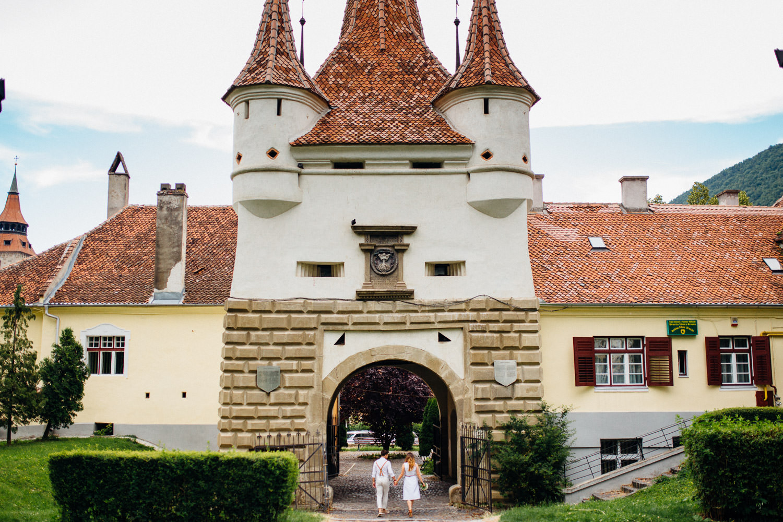 Danu & Andreea civil wedding-1030