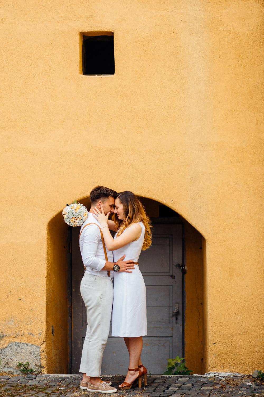 Danu & Andreea civil wedding-1034