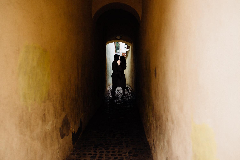Danu & Andreea civil wedding-1037