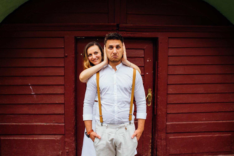 Danu & Andreea civil wedding-1042