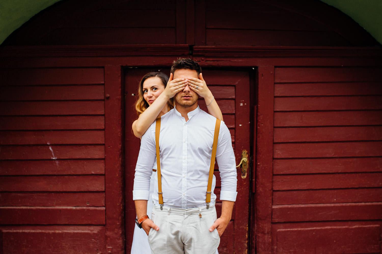 Danu & Andreea civil wedding-1043