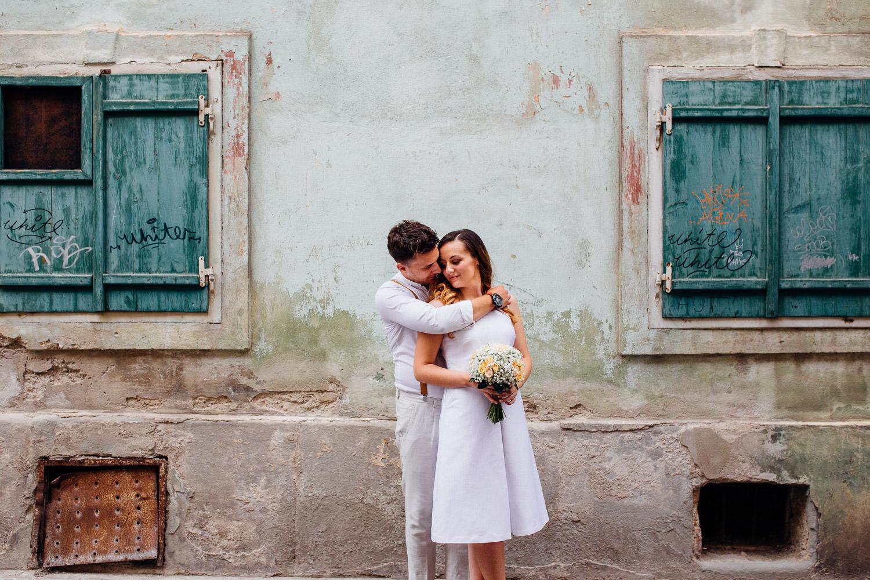 Danu & Andreea civil wedding-1053