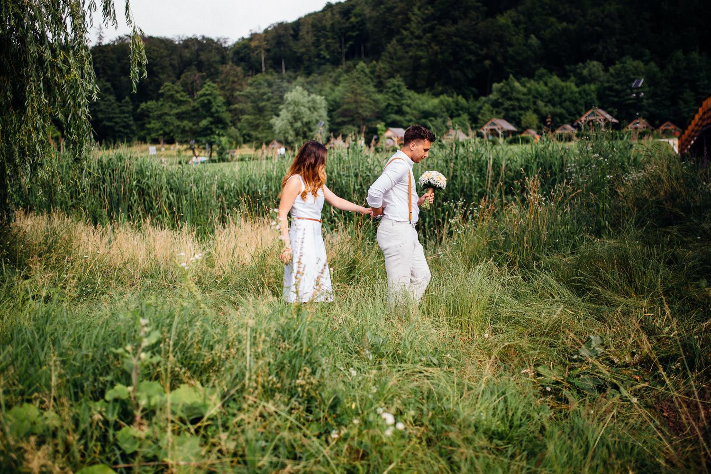 Danu & Andreea civil wedding-1070