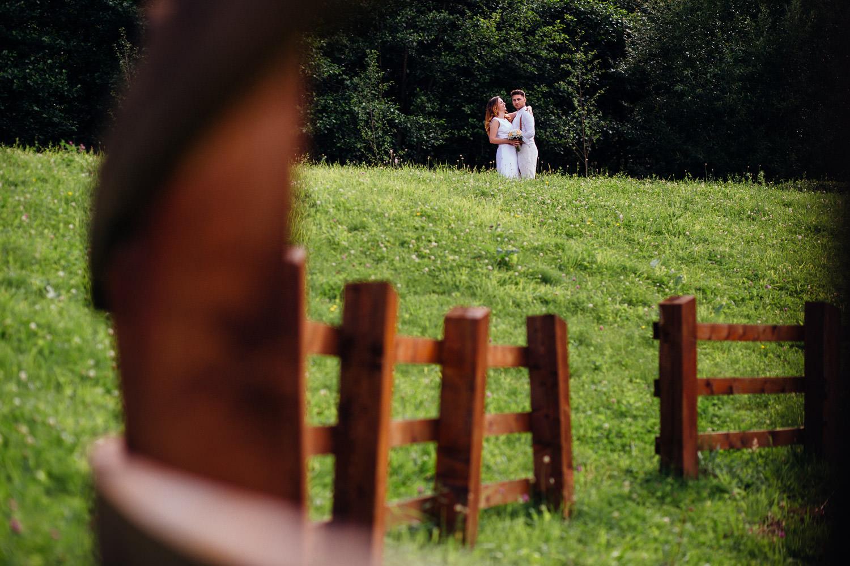 Danu & Andreea civil wedding-1073