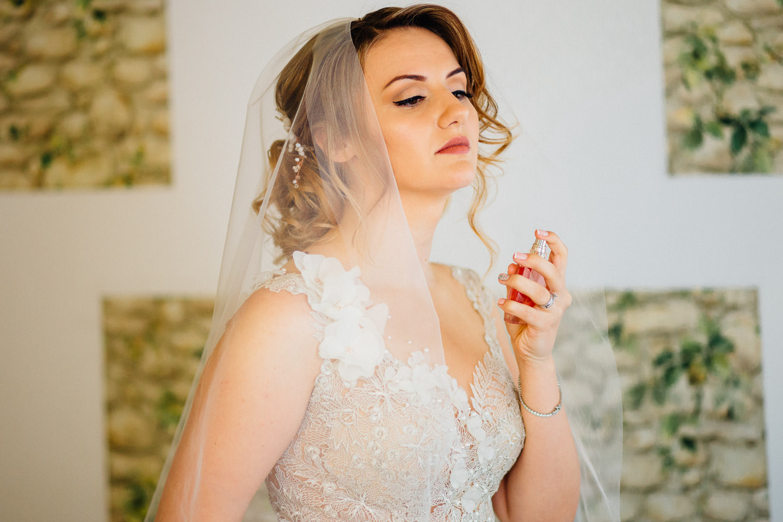 Danu & Andreea fotograf nunta brasov-1021