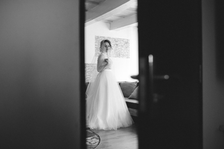 Danu & Andreea fotograf nunta brasov-1022