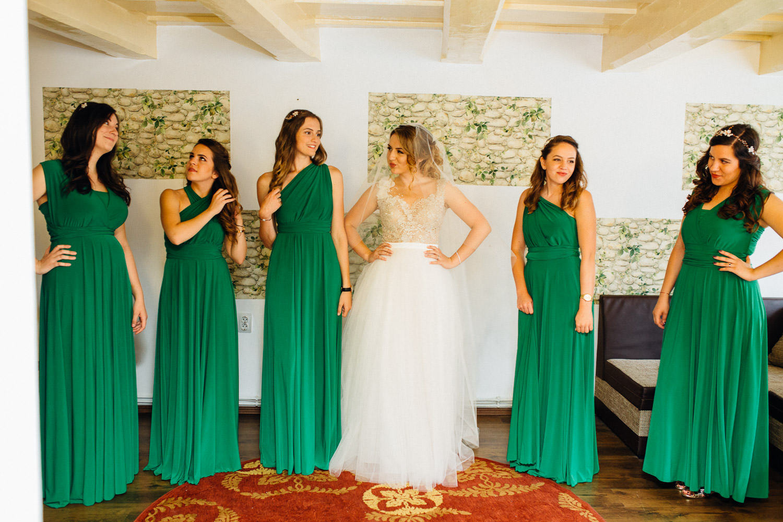 Danu & Andreea fotograf nunta brasov-1025