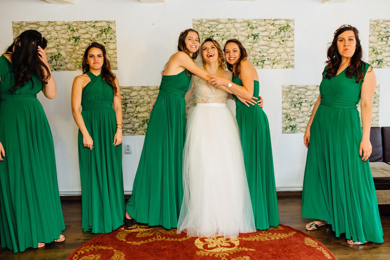 Danu & Andreea fotograf nunta brasov-1026