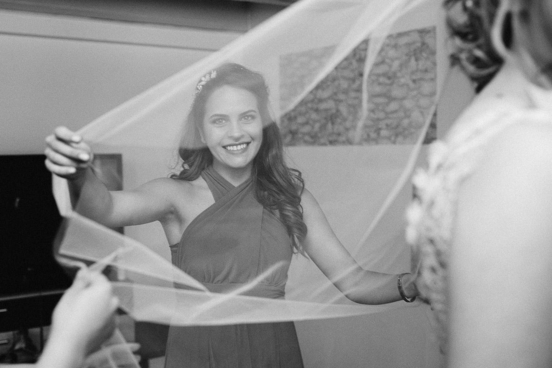 Danu & Andreea fotograf nunta brasov-1031