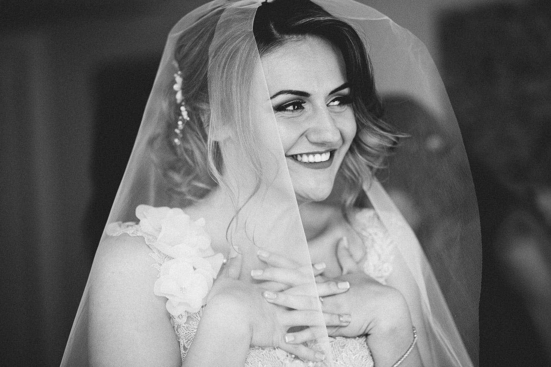 Danu & Andreea fotograf nunta brasov-1032