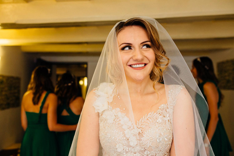 Danu & Andreea fotograf nunta brasov-1035