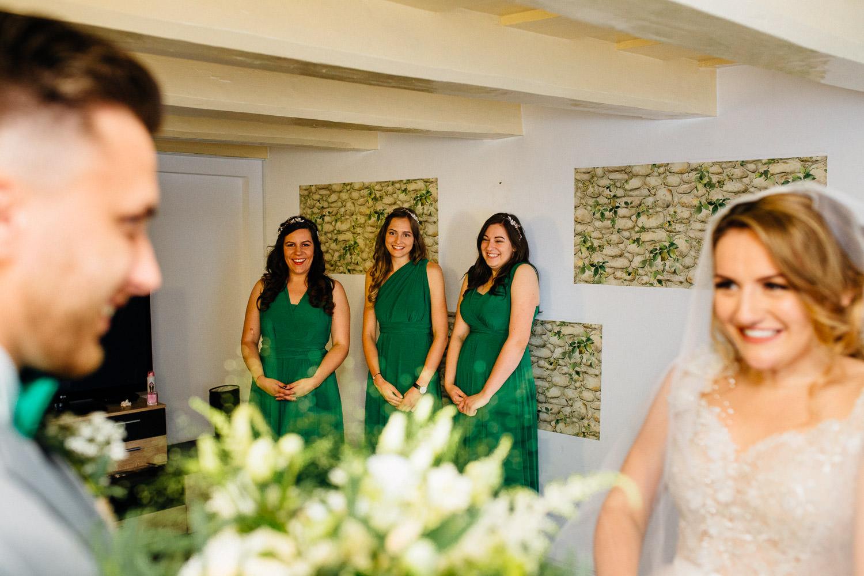 Danu & Andreea fotograf nunta brasov-1038