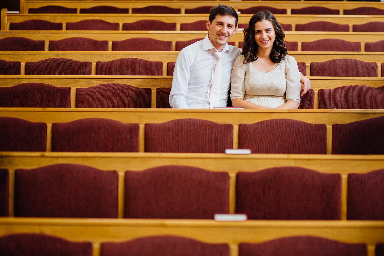 Danu & Andreea fotograf nunta brasov-1046
