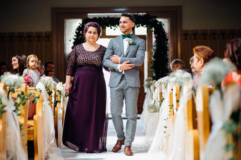 Danu & Andreea fotograf nunta brasov-1047