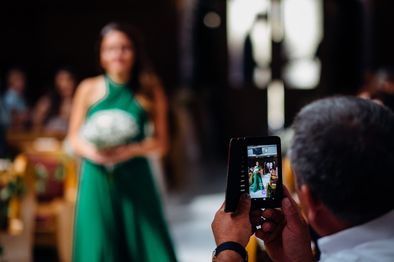 Danu & Andreea fotograf nunta brasov-1054
