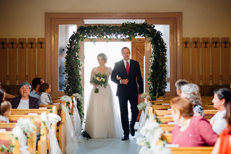 Danu & Andreea fotograf nunta brasov-1055