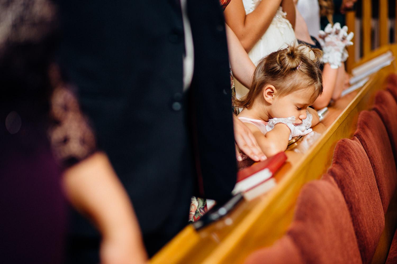 Danu & Andreea fotograf nunta brasov-1060