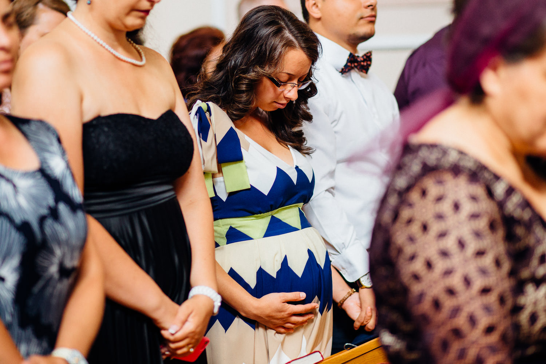 Danu & Andreea fotograf nunta brasov-1061