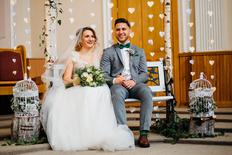 Danu & Andreea fotograf nunta brasov-1067
