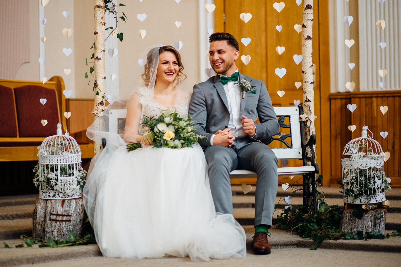 Danu & Andreea fotograf nunta brasov-1068