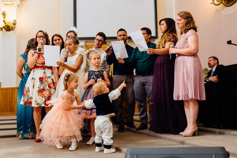Danu & Andreea fotograf nunta brasov-1072
