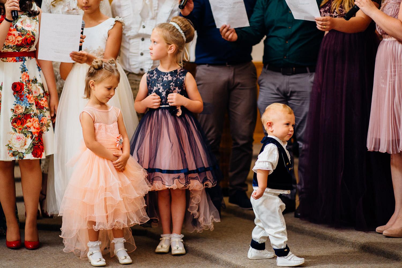 Danu & Andreea fotograf nunta brasov-1073