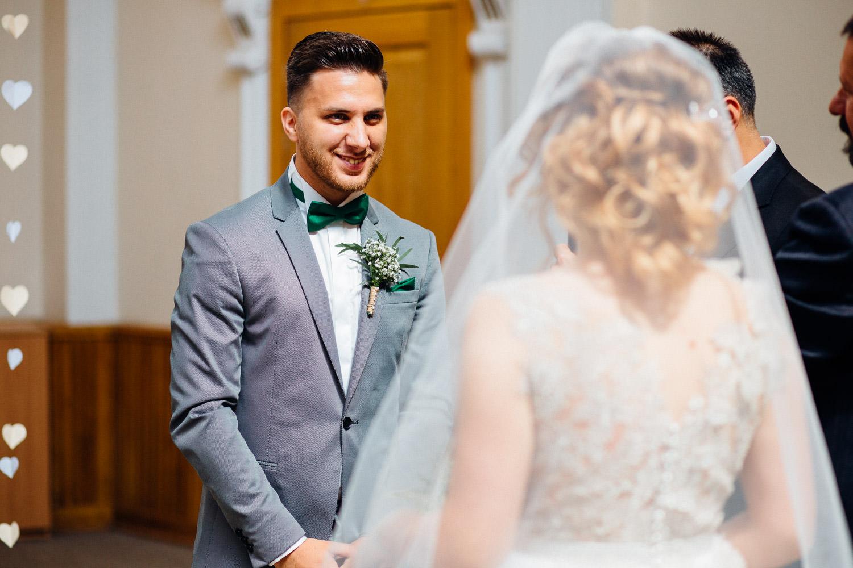 Danu & Andreea fotograf nunta brasov-1085