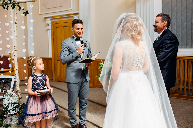 Danu & Andreea fotograf nunta brasov-1089