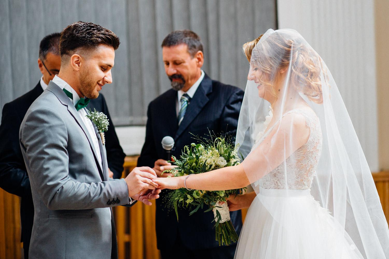 Danu & Andreea fotograf nunta brasov-1091