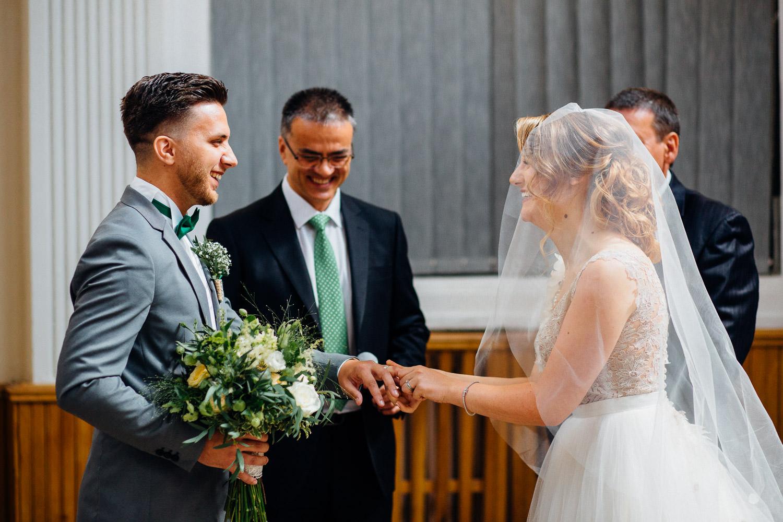 Danu & Andreea fotograf nunta brasov-1093
