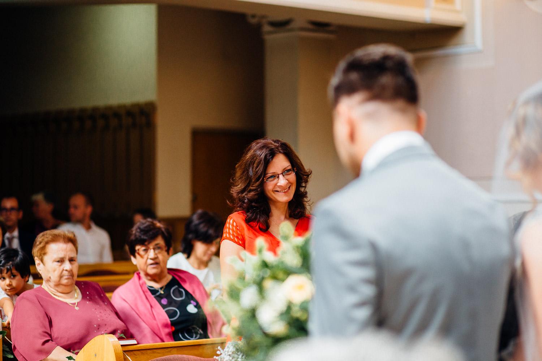 Danu & Andreea fotograf nunta brasov-1098