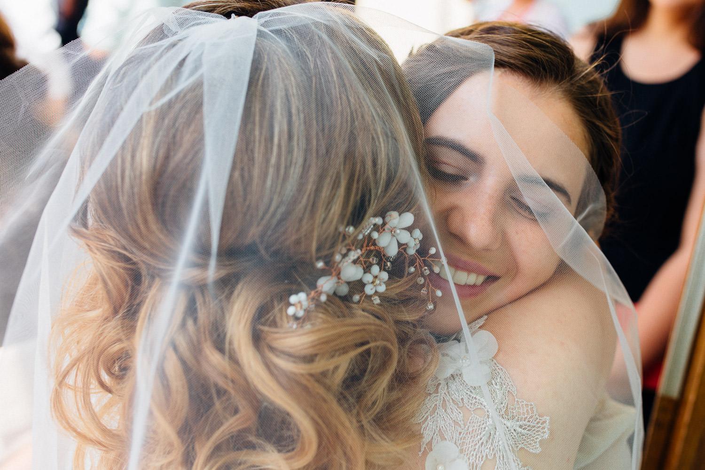 Danu & Andreea fotograf nunta brasov-1103