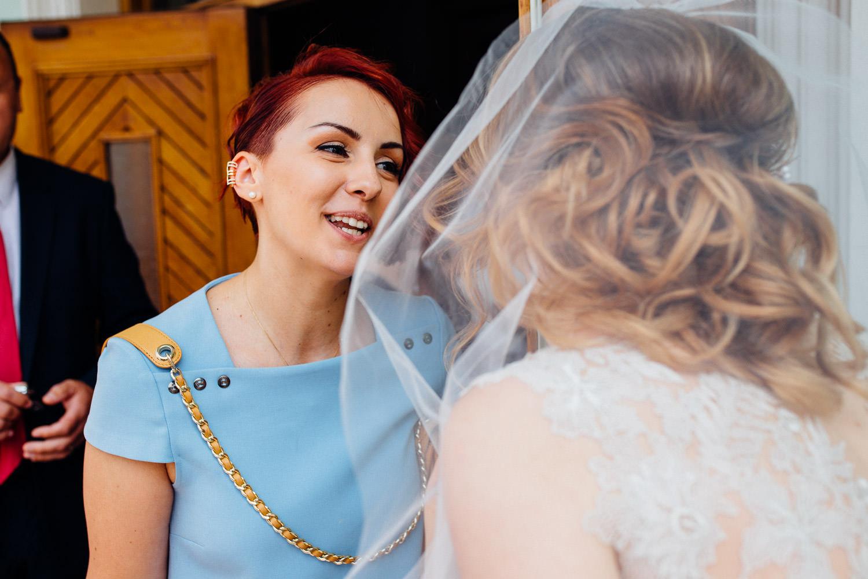 Danu & Andreea fotograf nunta brasov-1104