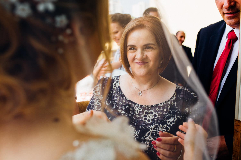 Danu & Andreea fotograf nunta brasov-1105