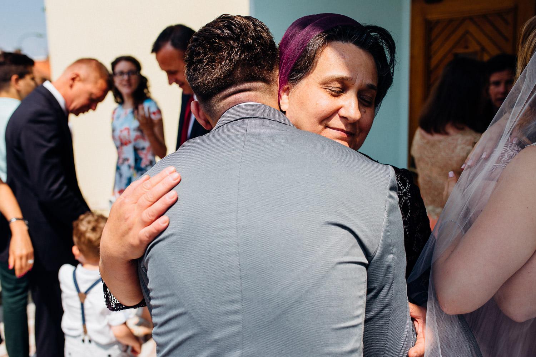 Danu & Andreea fotograf nunta brasov-1108