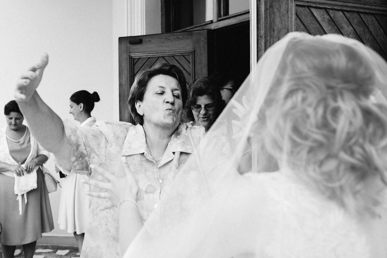 Danu & Andreea fotograf nunta brasov-1109