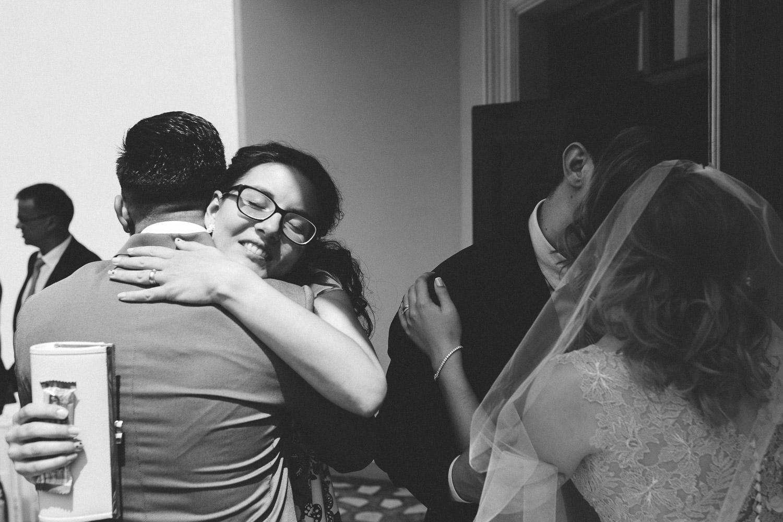 Danu & Andreea fotograf nunta brasov-1110