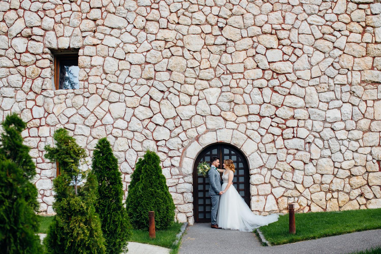 Danu & Andreea fotograf nunta brasov-1133