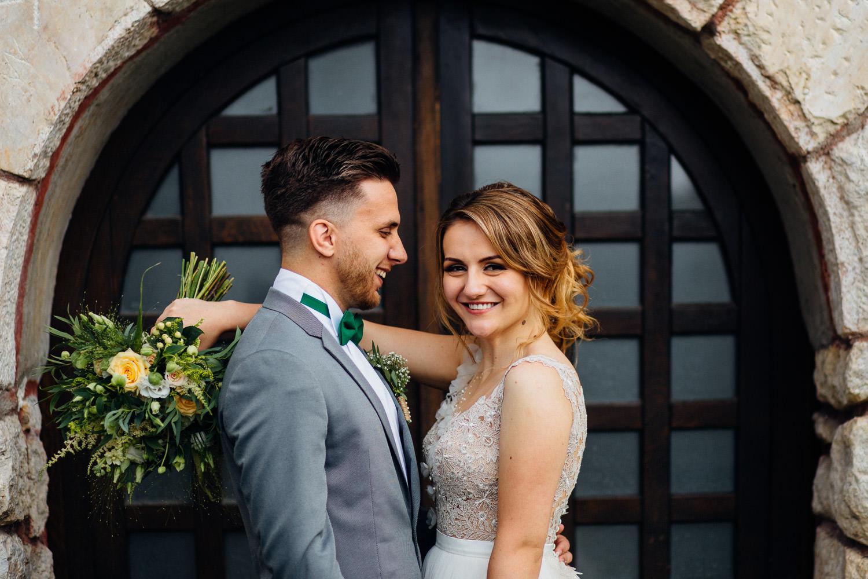 Danu & Andreea fotograf nunta brasov-1135