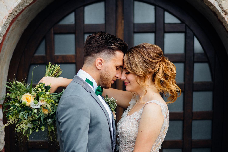 Danu & Andreea fotograf nunta brasov-1136